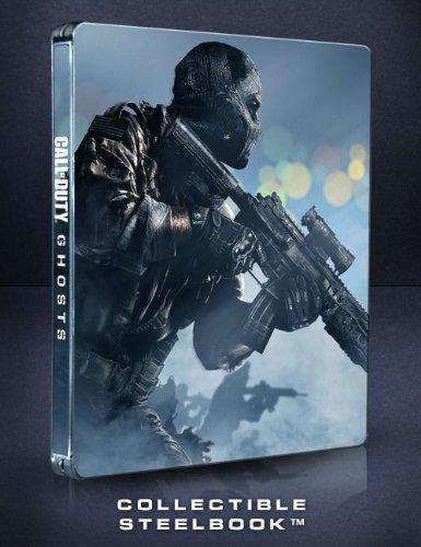 Bestselling Xbox 360 Cases & Storage