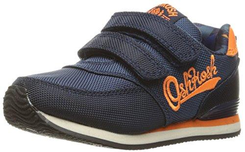 oshkosh-bgosh-boys-hadron-sneaker-navy-multi-10-m-us-toddler
