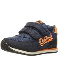 OshKosh B'Gosh Kids' Hadron Sneaker