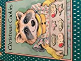img - for Christmas Cookies (Christmas Tree Books) book / textbook / text book