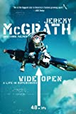 img - for Wide Open: A Life in Supercross by Jeremy McGrath (2005-01-04) book / textbook / text book