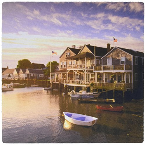 Nantucket Bay - 8
