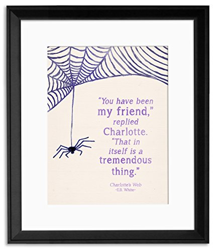 ECHO-LIT You Have Been My Friend Framed Children's for sale  Delivered anywhere in USA