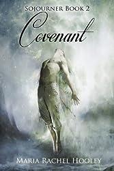 Covenant (Sojourner)