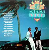 The Best of Miami Vice 1-3 [Import allemand]
