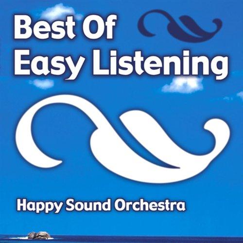 The Happy Sound Orchestra - Weihnachten Mit Happy Sound Orchestra