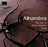 Alhambra Alhambra Other Choral Music
