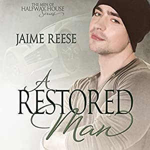A Restored Man Audiobook