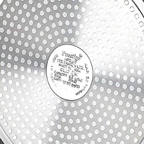 Prestige-Omega-Deluxe-Induction-Base-Non-Stick-Kitchen-Set-3-Pieces