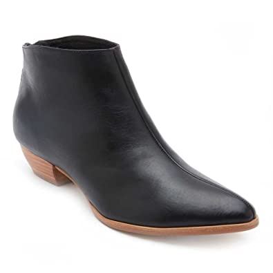 Women's Aida Ankle Boot