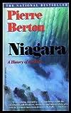 Niagara, Pierre Berton, 0771012179