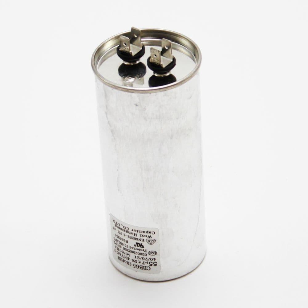 Frigidaire 5304472621 Air Conditioner Capacitor Unit