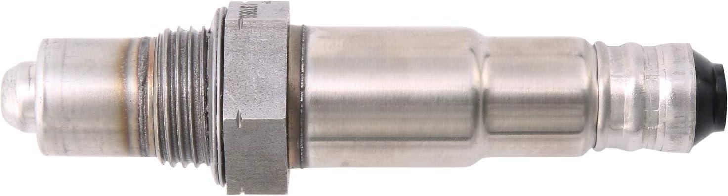 NTK 27000 Oxygen Sensor