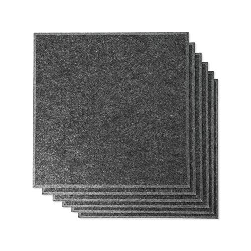 Rhino Acoustic Absorption Panel