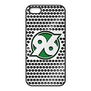 96 simple pattern Cell Phone Case for Iphone 5s