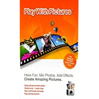 Play with Pictures [Download]