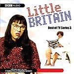 Little Britain: Best of TV Series 3 | Matt Lucas,David Walliams