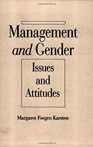 theoretical overview of gender socialization Social stratification and gender social stratification and homosexuality  three major perspectives in sociology  the theory ultimately attributes humanitarian .