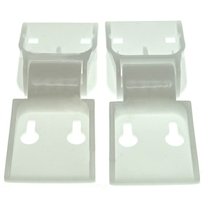 Iceland Chest Freezer Door Lid Counterbalance Hinges by Iceland ...