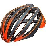 Bell Z20 Ghost MIPS Helmet Ghost Matte Orange Reflective, L