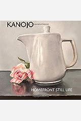 HOMEFRONT STILL LIFE Hardcover