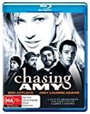Chasing Amy | Kevin Smith's | NON-USA Format | Region B Import - Australia