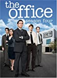 The Office: Season 4 (DVD)
