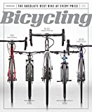 Bicycling: more info