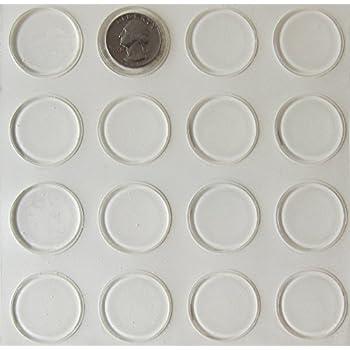 Anti Slip Tape For Glass Table Tops