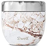S'well Eats 2-in-1 Nesting Bowls Triple-Layered