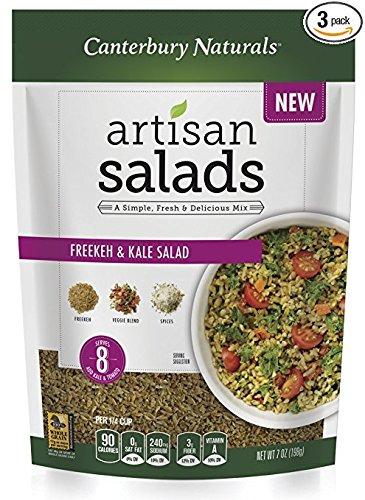 Top 10 best sweet kale salad kit 2020