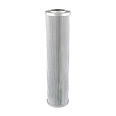 Baldwin Filters H9081 Heavy Duty Hydraulic Filter (3-1/8 x 12-31/32 In): Automotive