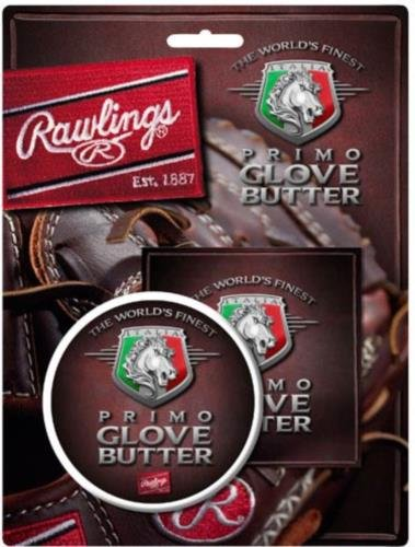 Rawlings Primo Glove Butter by Rawlings