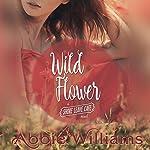 Wild Flower | Abbie Williams