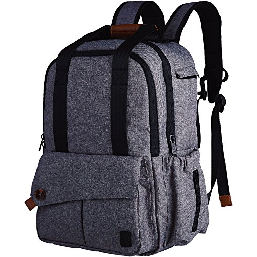 ferlin-multi-function-baby-diaper-nappy-bags-backpack-with-changing-pad-fashion-design-with-anti-wat