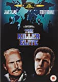 The Killer Elite by James Caan