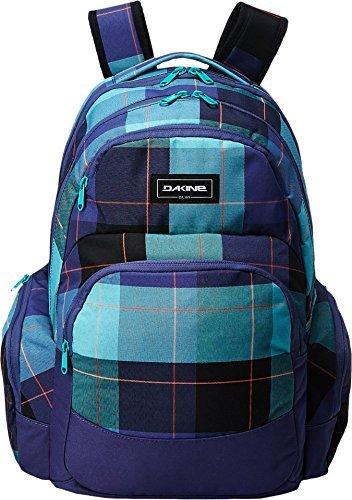 Dakine(ダカイン) レディース 女性用 バッグ 鞄 バックパック リュック Otis Backpack 30L - Aquamarine [並行輸入品] B07CQT9462