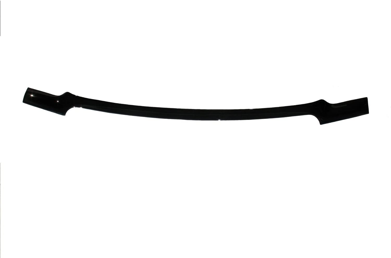 Auto Ventshade 322002 Aeroskin Smoke Hood Protector Fits 07-13 Silverado 1500