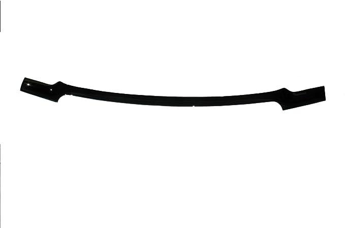 AVS 322123 Aeroskin Hood Protector Dark Smoke Fits 16-18 Chevy Silverado 1500