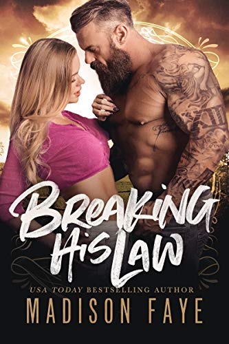 99¢ – Breaking His Law