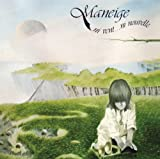Ni Vent Ni Nouvelle by Maneige (2006-04-10)