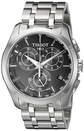 tissot-mens-t0356171105100-quartz-stainless-steel-link-bracelet-watch