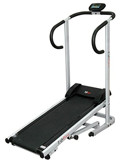 buy lifeline lysn5213 manual treadmill online at low prices in india rh amazon in manual treadmill for sale in lahore manual treadmill for sale near me