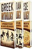 Free eBook - Mythology