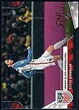 #9: Soccer Pro 2016 Panini USA Soccer First Caps #11 Steve Birnbaum NM-MT+