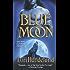 Blue Moon (Nightcreature Book 1)