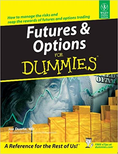 Copy live binary options traders