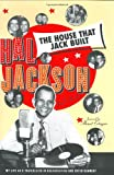 The House That Jack Built, Halliday Jackson and James Haskins, 0060198478