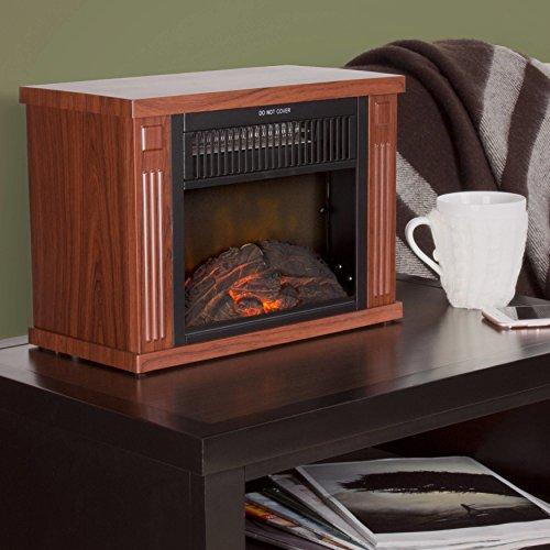 zwave space heater - 6