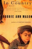 In Country RI, Bobbie Ann Mason, 0060913509